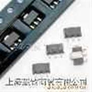 电压调节器R1130x系列
