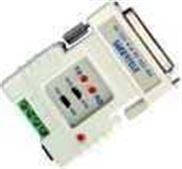 SK485-Ⅲ[特价销售]RS232-RS422/485光隔离加强型接口转换器