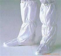 防静电软底鞋厂家直销