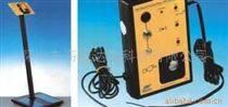 新款人體靜電檢測儀