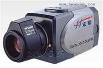 宏翔HY-213标准摄像机