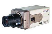 宏翔标准摄像机