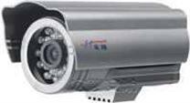 宏翔HY-860红外防水型摄像机