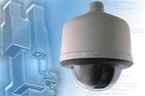 宏翔HY-720室内智能高速摄像机