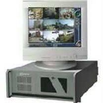 宏翔PC式数码硬盘录像机