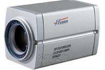 宏翔HY-520一体化摄像机