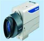 彩色CCD摄像机