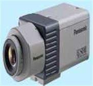 彩色CCD攝像機