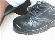 东方朔安全鞋\劳保鞋\安全防护鞋,防砸安全鞋