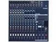 EMX5014C-YAMAHA/雅吗哈 EMX5014C 带效果功放调音台