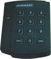 澳思码科技-读卡器及感应卡-AUSMART系列读卡器及感应卡