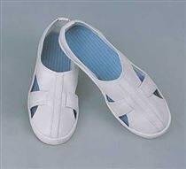 防静电工鞋现货供应