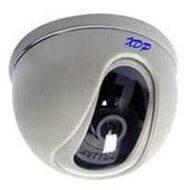 XDP半球摄像机