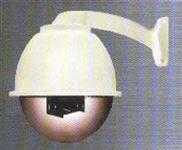 天问电子-电视监控系统及摄像机-云台及护罩