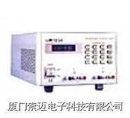 LPS505N线性直流电源|台湾茂迪MOTECH|线性直流电源LPS505N