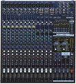 YAMAHA/雅吗哈 EMX5016CF 带效果功放调音台