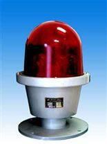 避雷针系列-航空障碍灯