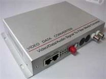 2路数字视频光端机系列