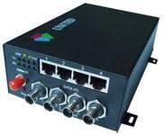 欣优特通信技术-UNITEDTM模拟光端机