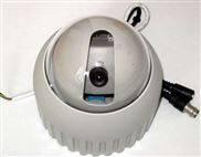 瑞安达科技-RANDA摄像机-球形云台摄像机