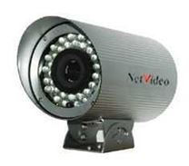 60米远距离红外线防水摄像机
