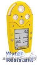 GA-D二氧化氮报警仪/GA-D
