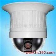 畅视科技-摄像机-智能球摄像机