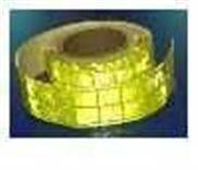 发光反光晶格带