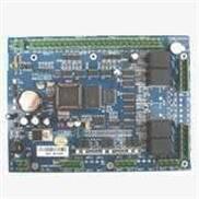 费普信息技术-门禁、考勤、消费一卡通-联网控制器系列