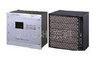 东平联祥科技-大屏幕投影系统设备-矩阵切换与分配设备