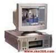 多媒体网络数字监控系统