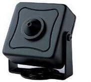 博视讯高科电子-标准摄像机