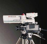 池上通信-广播电视设备-摄像机