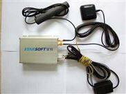 标准跟踪型GPS车载监控终端-星软产品
