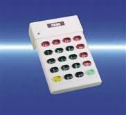 磁卡读写器 写卡器 刷卡器 读卡器