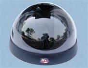 泰扬机电-摄像机-黑白CCD摄像机系列