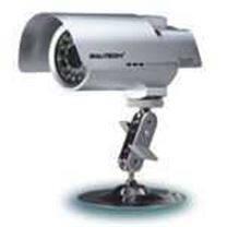 越创世嘉科技-监控系统-百利特系列-摄像机