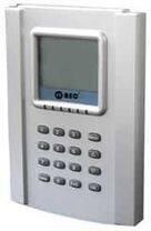 饶兴智能-SZREC系列产品-门禁考勤系列产品-控制器