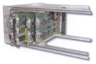 visiomt/oem车载监控模块 兆维泰奇科技-数字视频监控系统visiowave