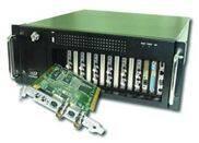 兆维泰奇科技-数字视频监控系统VisioWave
