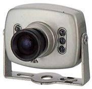 全安科技- 迷你摄像机