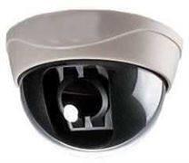 洺纪兴科技-小型半球系列摄像机