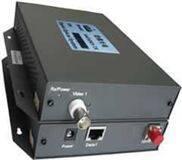 奇偶光电科技-视频、数据光端机