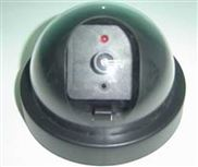 爱特伯贸易-监控器摄像机模型
