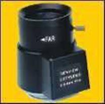 迪安顺电子科技-代理品牌安防器材