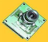迪安顺电子科技-单/双板摄像机