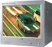 創維21寸純平100Hz逐行掃描彩色監視器