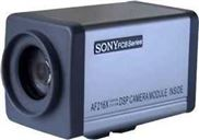 FCB-EX980S/980SP 彩色一體化攝像模塊 彩色一體化攝像