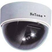 瀛宇数码科技-监控专业摄像机系列-NeTone半球型机