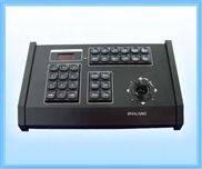 龙宇电子科技-监视控制系统